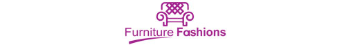 Furniture Fashions Logo