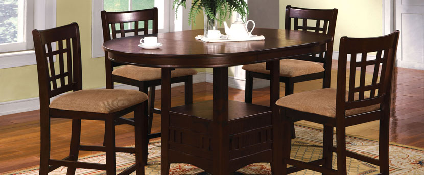 Dining Room Sets Henderson Nv