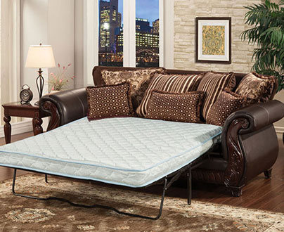 Living Room Furniture Fashions